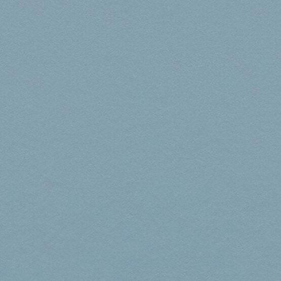 forbo marmoleum click square 333360 555x555 - Marmoleum Click 333360 vintage blue