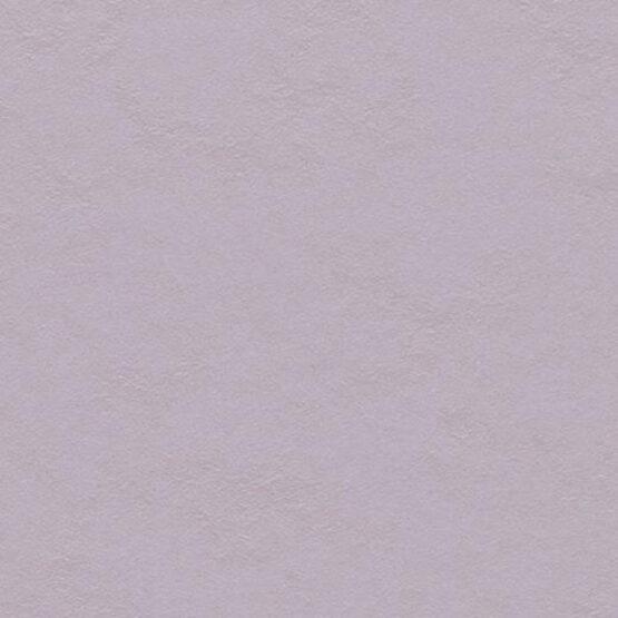 forbo marmoleum click square 333363 1 555x555 - Marmoleum Click 333363 lilac