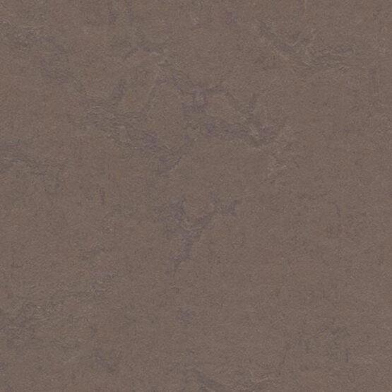 forbo marmoleum click square 333568 1 555x555 - Marmoleum Click 333568/633568 delta lace