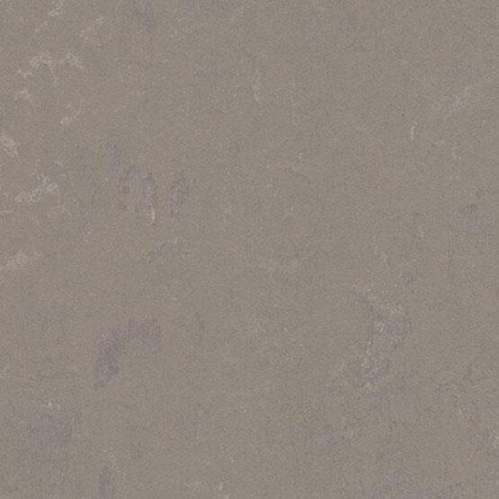 forbo marmoleum click square 333702 1 555x555 - Marmoleum Click 333702/633702 liquid clay
