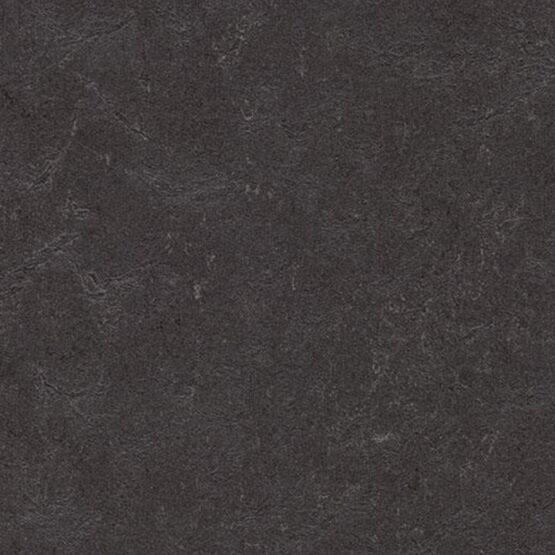 forbo marmoleum click square 333707 1 555x555 - Marmoleum Click 333707/633707 black hole
