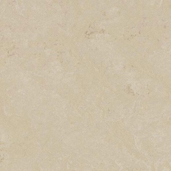 forbo marmoleum click square 333711 555x555 - Marmoleum Click 333711/633711 cloudy sand