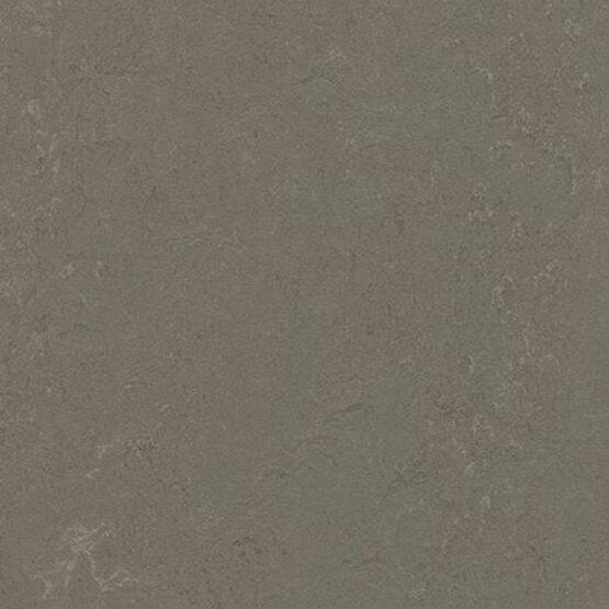 forbo marmoleum click square 333723 555x555 - Marmoleum Click 333723/633723 nebula