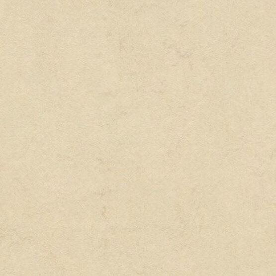 forbo marmoleum click square 333858 555x555 - Marmoleum Click 333858/633858 Barbados