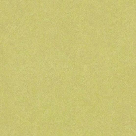 forbo marmoleum click square 333885 1 555x555 - Marmoleum Click 3333885 spring buds