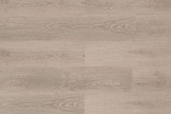 af3515qv board 555x370 - SPC ламинат Aquafloor Quartz AD3515QV