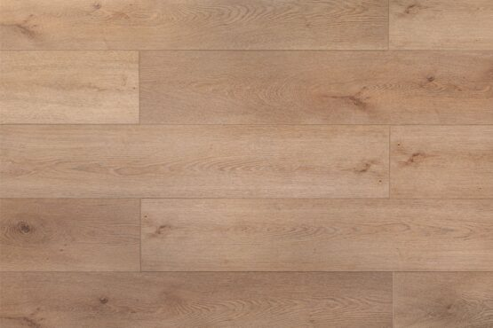 af8024xxl board 555x370 - Кварц-виниловая плитка Aquafloor RealWood XXL AF8024XXL