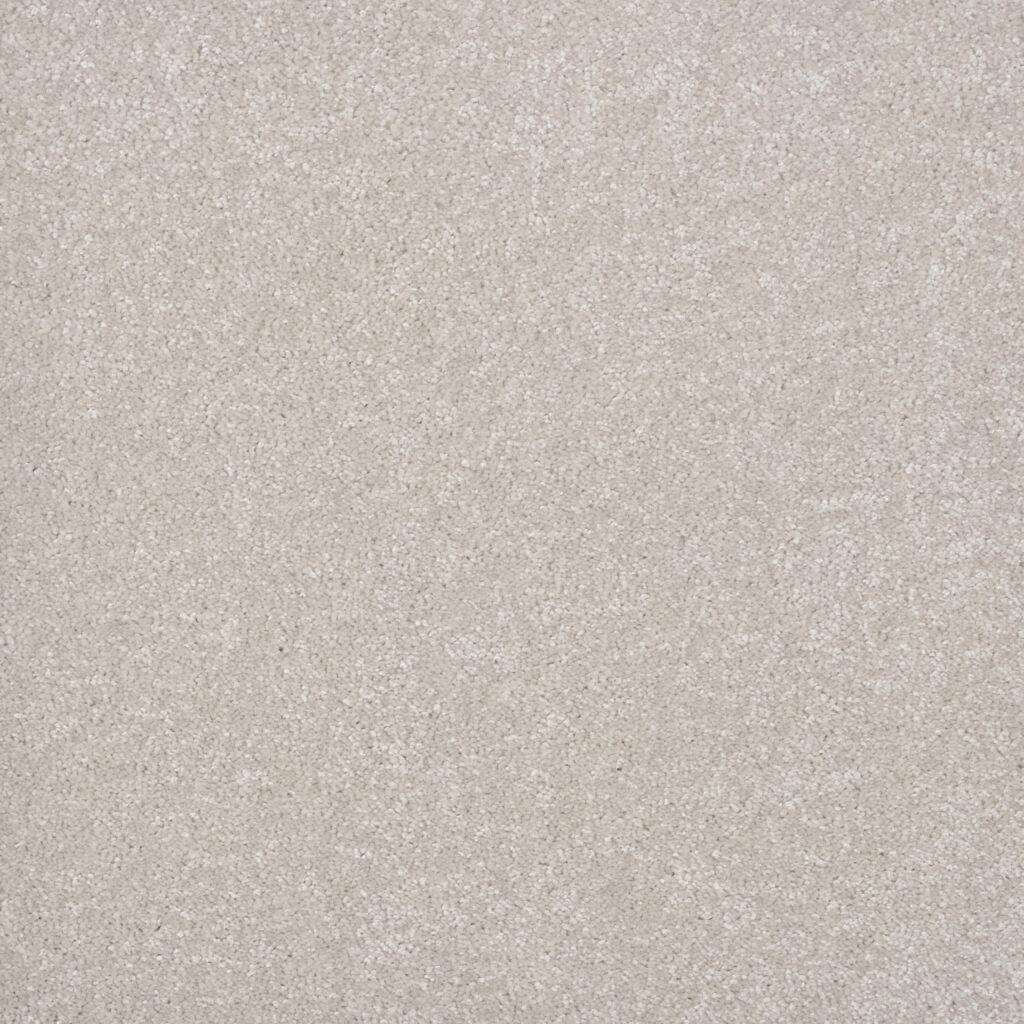 aristo r044 630 1024x1024 - Ковровая плитка LCT Aristo 630