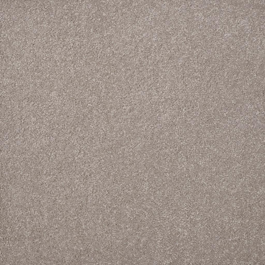 aristo r044 720 1024x1024 - Ковровая плитка LCT Aristo 720