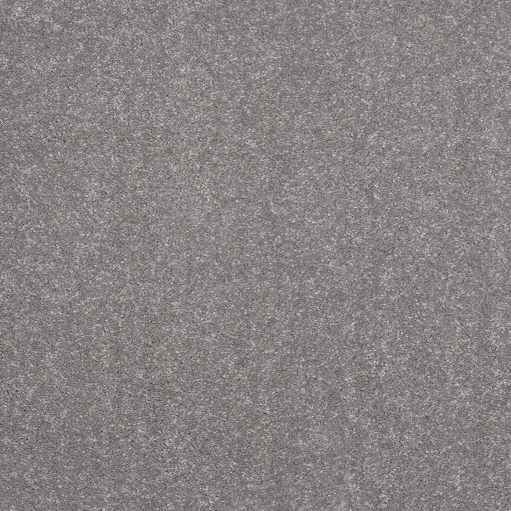 aristo r044 930 1024x1024 - Ковровая плитка LCT Aristo 930