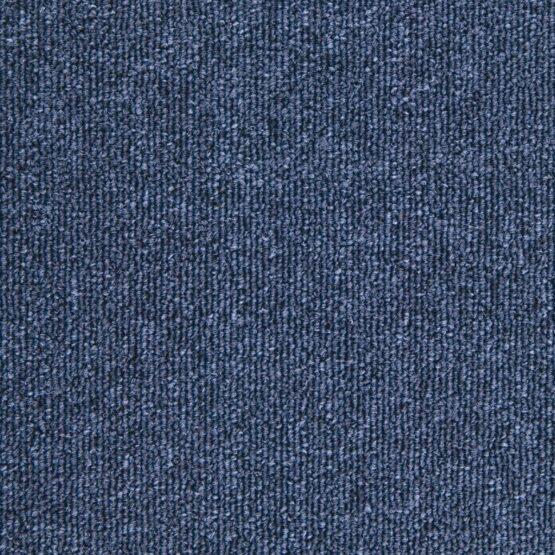 diva 7071 553 555x555 - Ковровая плитка LCT Diva 553