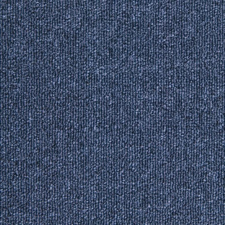diva 7071 553 - Ковровая плитка LCT Diva 553