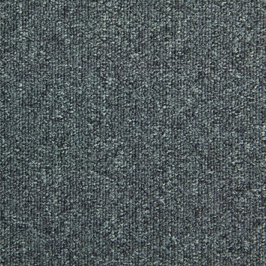diva 7071 942 - Ковровая плитка LCT Diva 942