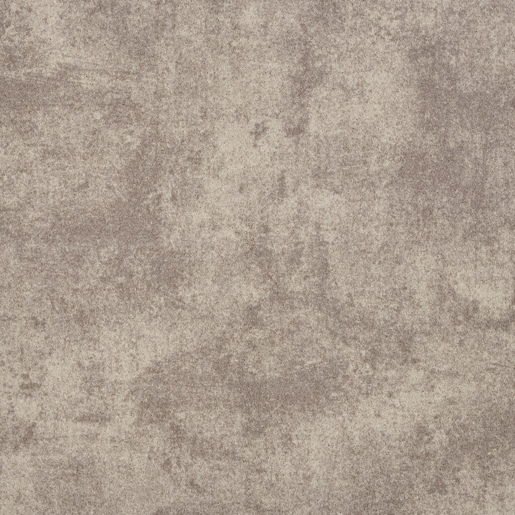 graphite r046 34 1024x1024 - Ковровая плитка LCT Graphite 34