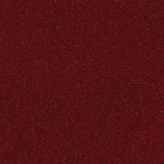 intrigo r019 160 555x555 - Ковровая плитка LCT Intrigo 160