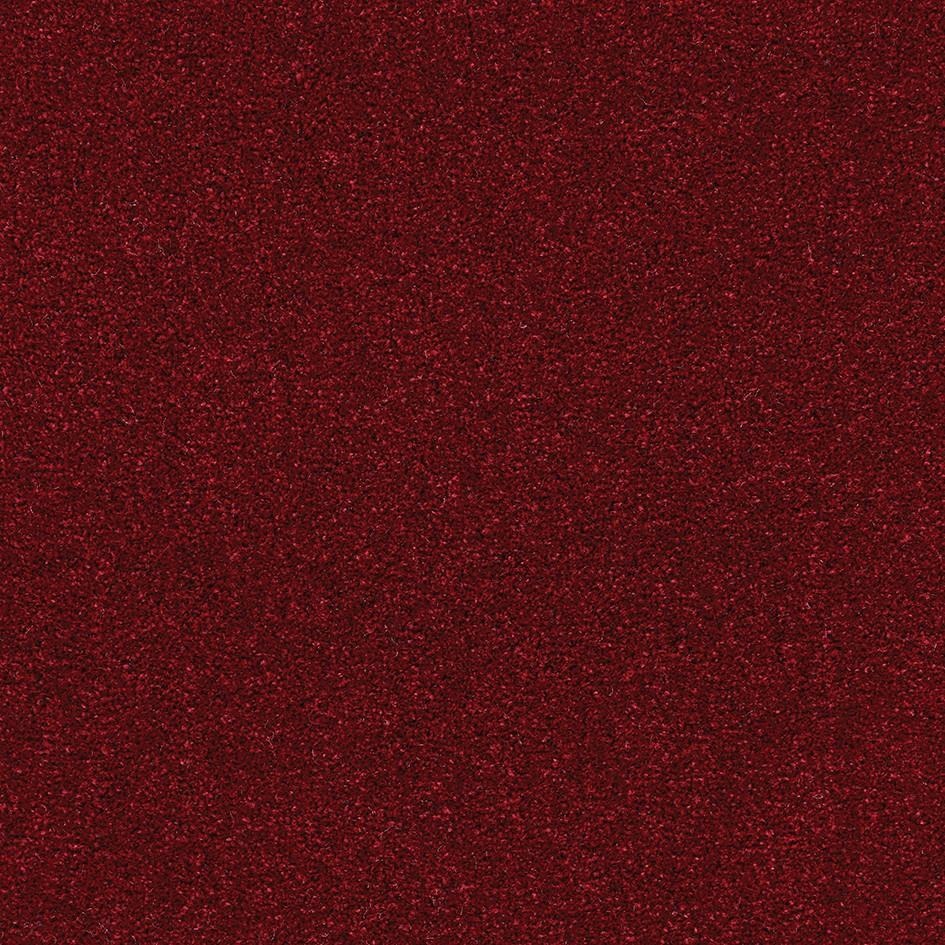 intrigo r019 160 - Ковровая плитка LCT Intrigo 160