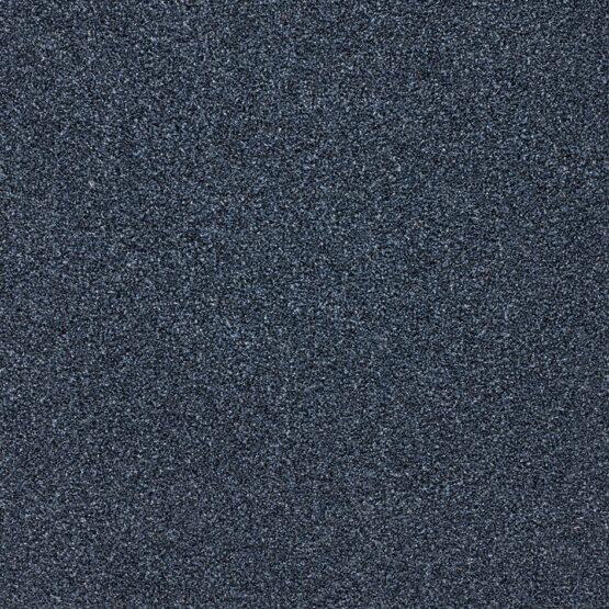 intrigo r019 380 555x555 - Ковровая плитка LCT Intrigo 380