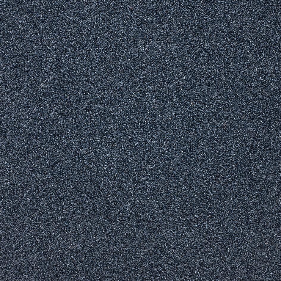 intrigo r019 380 - Ковровая плитка LCT Intrigo 380