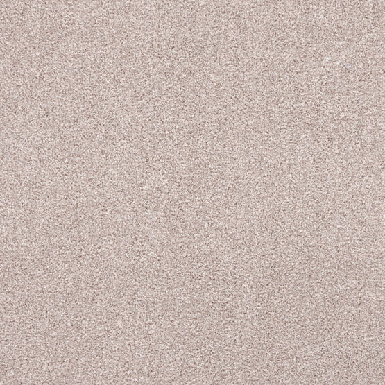 intrigo r019 790 555x555 - Ковровая плитка LCT Intrigo 790
