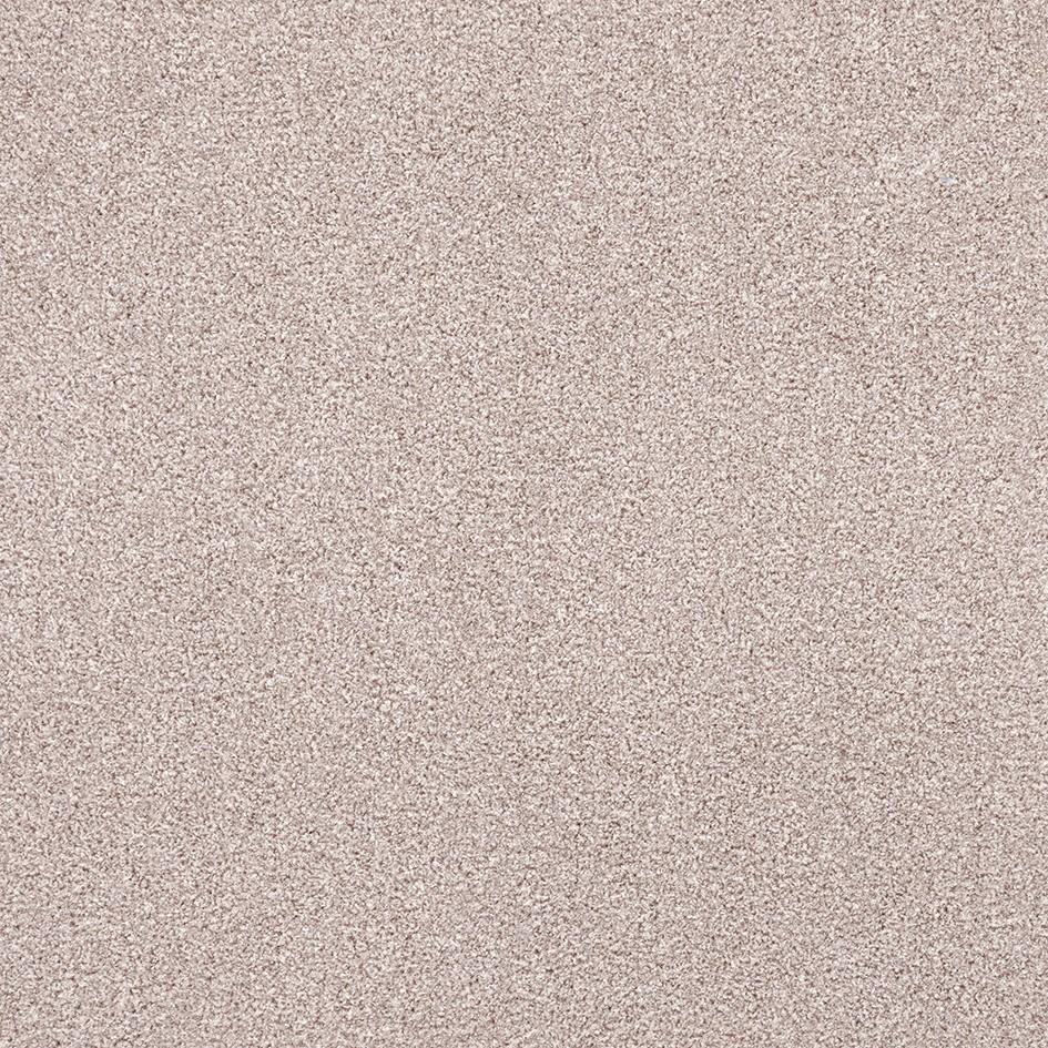 intrigo r019 790 - Ковровая плитка LCT Intrigo 790