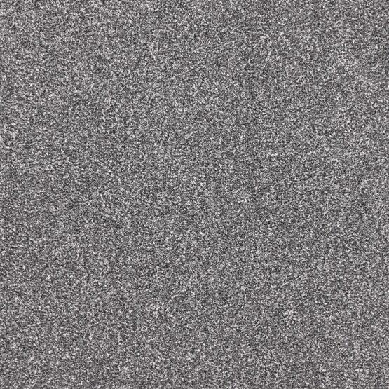 intrigo r019 950 555x555 - Ковровая плитка LCT Intrigo 950