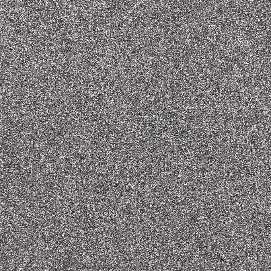 intrigo r019 950 - Ковровая плитка LCT Intrigo 950