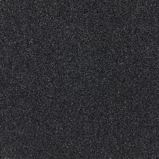 intrigo r019 980 555x555 - Ковровая плитка LCT Intrigo 980
