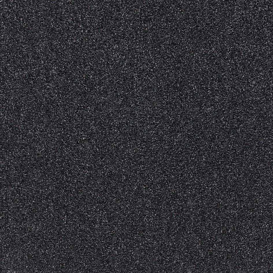 intrigo r019 980 - Ковровая плитка LCT Intrigo 980