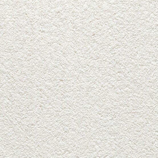 primrose sqr zde3 030 555x555 - Ковровая плитка LCT Primrose 30