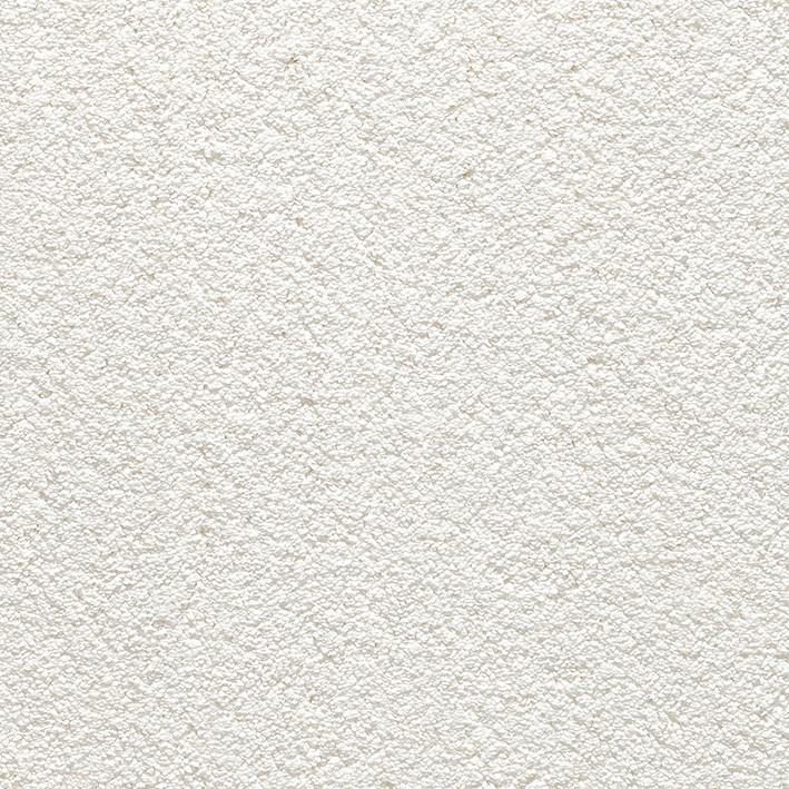 primrose sqr zde3 030 - Ковровая плитка LCT Primrose 30