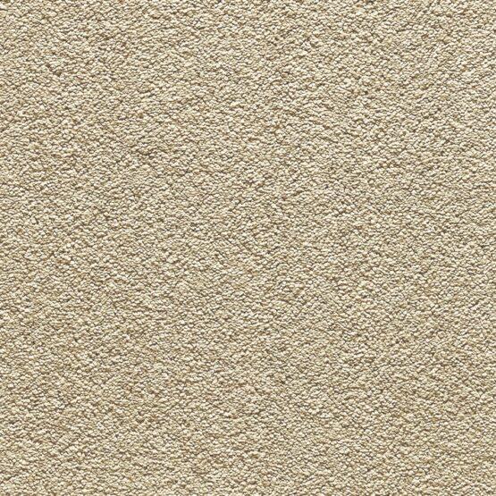 primrose sqr zde3 035 555x555 - Ковровая плитка LCT Primrose 35