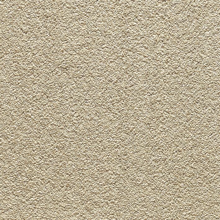 primrose sqr zde3 035 - Ковровая плитка LCT Primrose 35