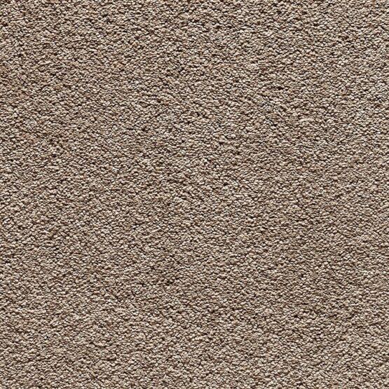 primrose sqr zde3 037 555x555 - Ковровая плитка LCT Primrose 37
