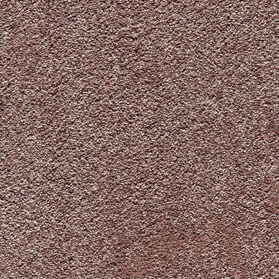 primrose sqr zde3 063 555x555 - Ковровая плитка LCT Primrose 63