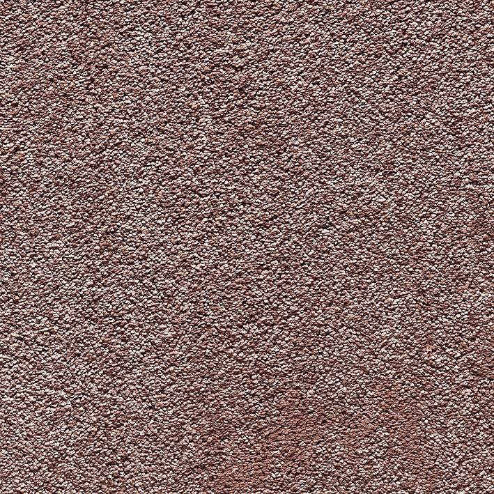 primrose sqr zde3 063 - Ковровая плитка LCT Primrose 63
