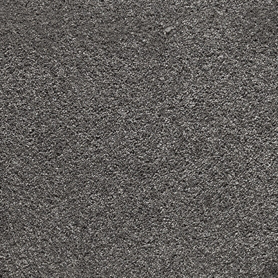 primrose sqr zde3 096 555x555 - Ковровая плитка LCT Primrose 96