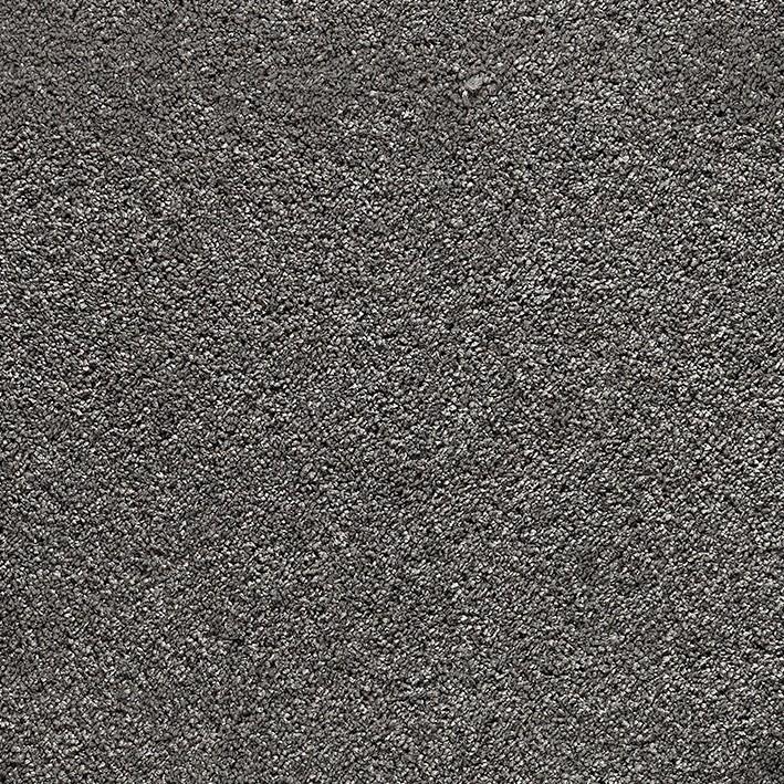 primrose sqr zde3 096 - Ковровая плитка LCT Primrose 96