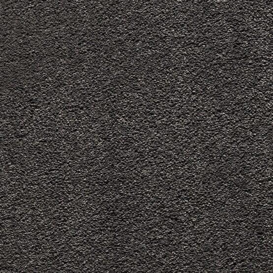 primrose sqr zde3 097 555x555 - Ковровая плитка LCT Primrose 97