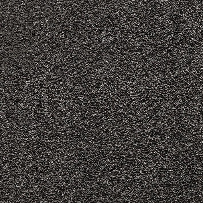 primrose sqr zde3 097 - Ковровая плитка LCT Primrose 97