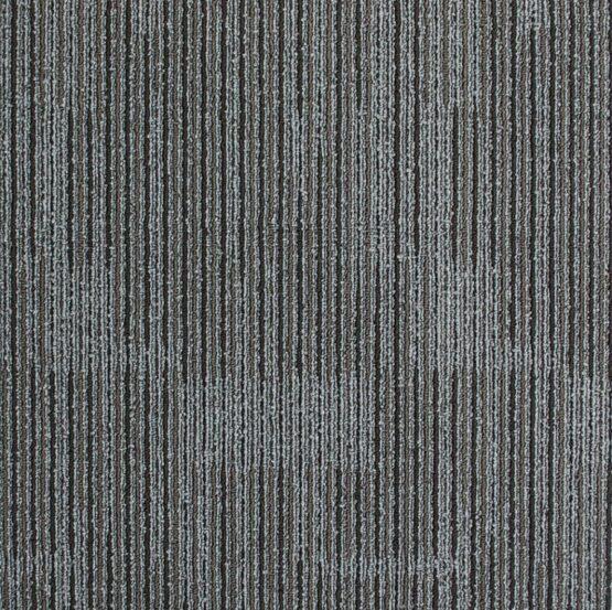 zenit r006 980 555x553 - Ковровая плитка LCT Zenit 980