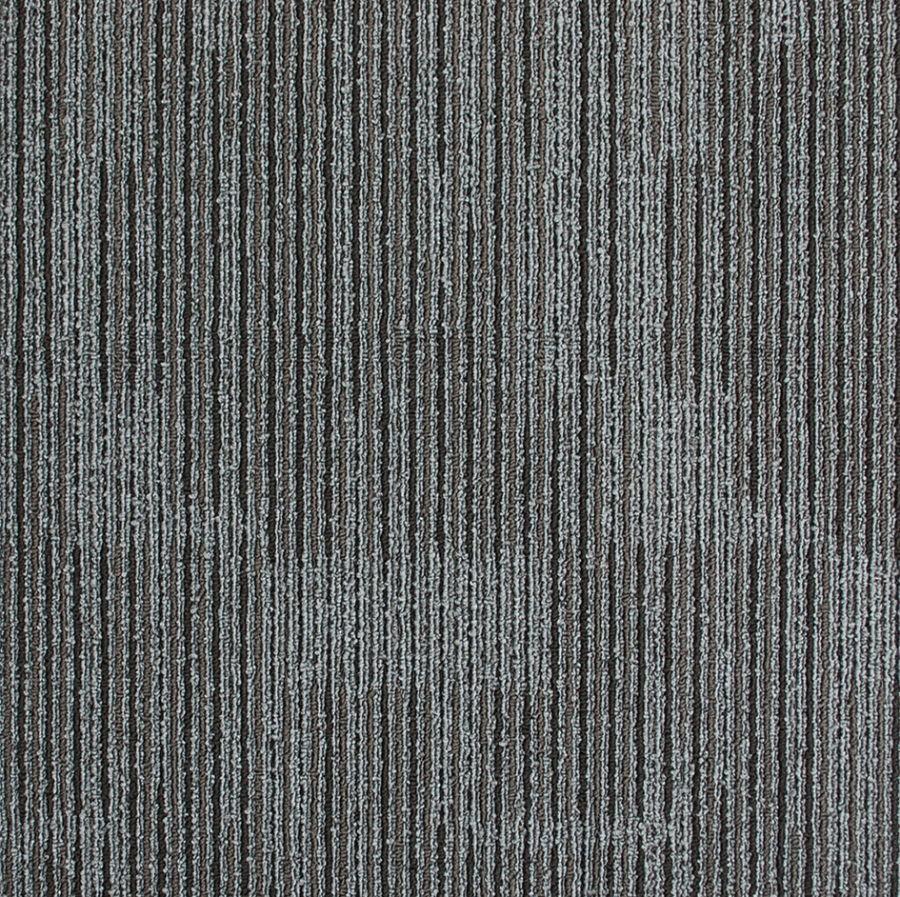 zenit r006 980 - Ковровая плитка LCT Zenit 980