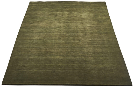 earth mossgreen pack lowres 001 copy 555x362 - Ковер Earth Moss Green