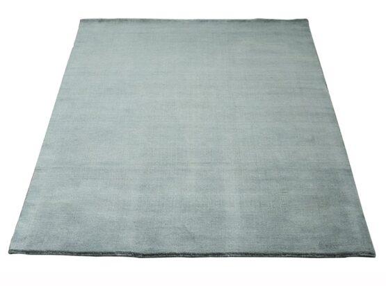 massimo earth verte grey free 555x412 - Ковер Earth Verte Grey
