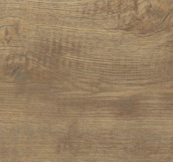 1254 1 555x520 - Кварц-виниловая плитка FineFloor Strong FF-1254 Дуб Мура