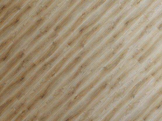 1258 2 555x416 - Кварц-виниловая плитка FineFloor Strong FF-1258 Дуб Фалькон