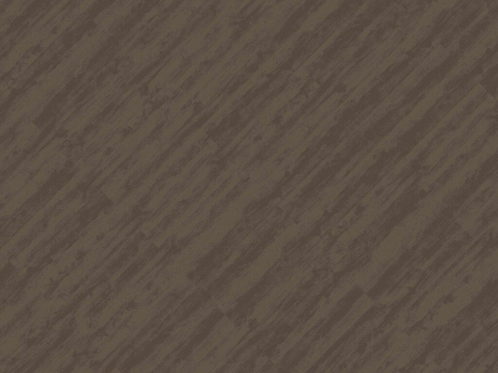 1259 2 1024x768 - Кварц-виниловая плитка FineFloor Strong FF-1259 Дуб Квантум