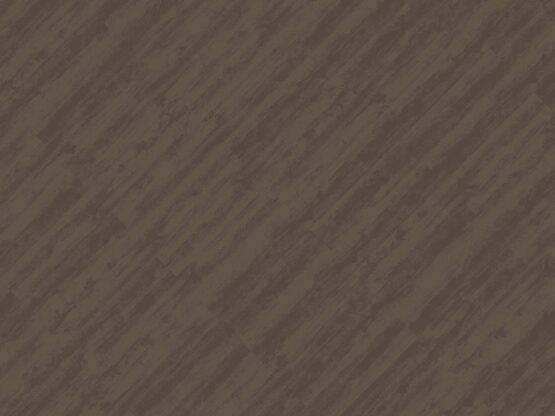 1259 2 555x416 - Кварц-виниловая плитка FineFloor Strong FF-1259 Дуб Квантум