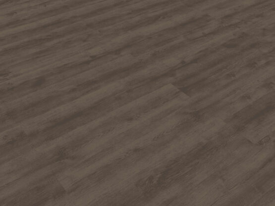 1259 3 555x416 - Кварц-виниловая плитка FineFloor Strong FF-1259 Дуб Квантум