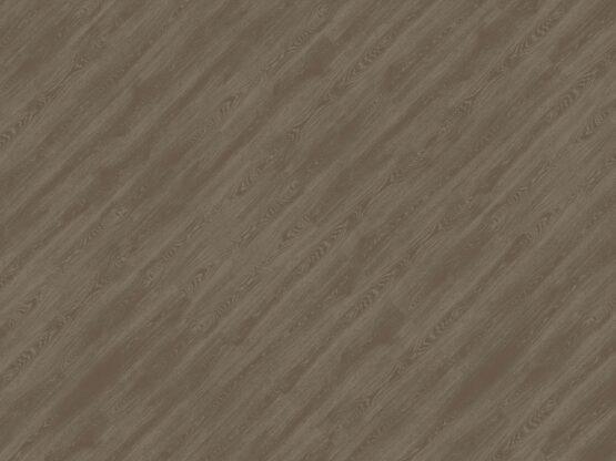 1261 3 555x416 - Кварц-виниловая плитка FineFloor Strong FF-1261 Дуб Аззам