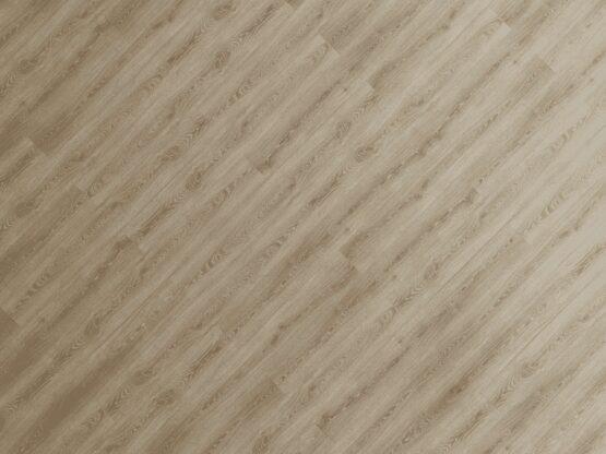 1262 2 555x416 - Кварц-виниловая плитка FineFloor Strong FF-1262 Дуб Генезис